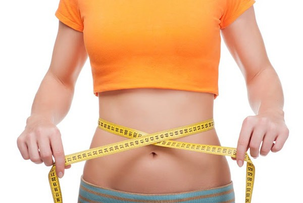 thermalyne weight loss pill