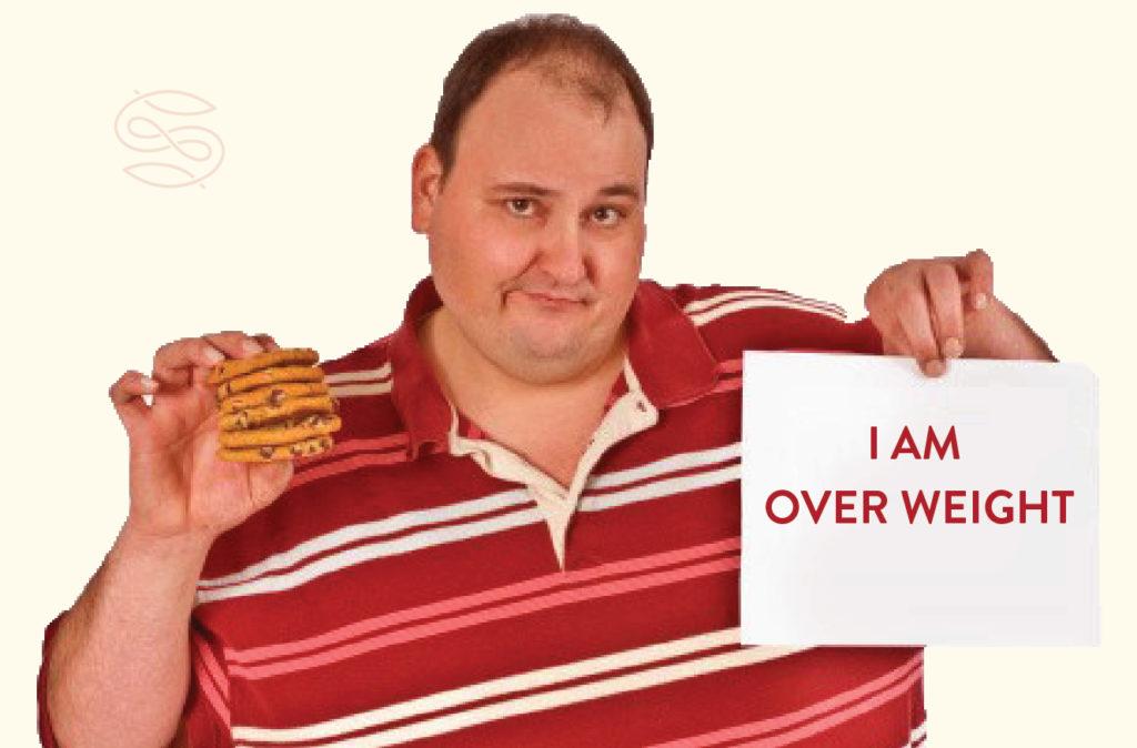Obesity eBook
