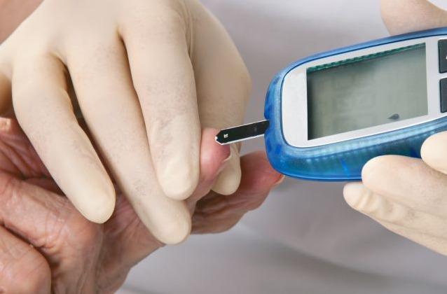 Diabetes E-Book